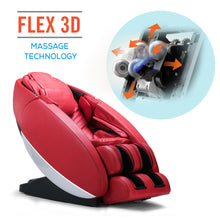Load image into Gallery viewer, Novo Full-Body Massage Chair (Factory-Renewed)