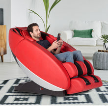 Load image into Gallery viewer, Novo XT2 Massage Chair (Factory-Renewed)