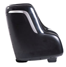 Load image into Gallery viewer, Reflex5s Foot and Calf Massager