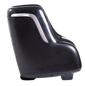 Reflex5s Foot and Calf Massager (Refurbished)