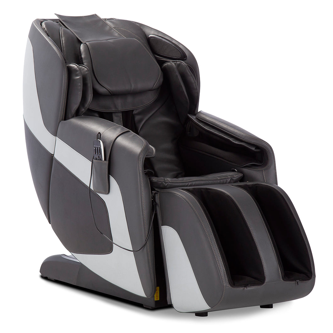 Sana Massage Chair (Factory-Renewed)