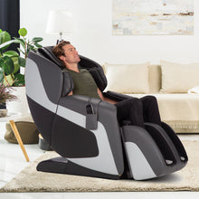Load image into Gallery viewer, Sana Massage Chair (Factory-Renewed)