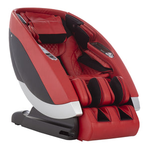 Super Novo Full-Body ZeroG Massage Chair (New)