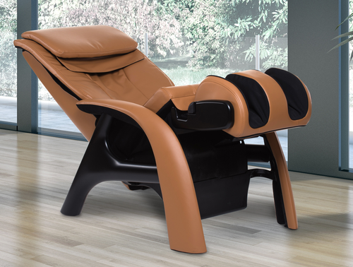 ZeroG® Volito Massage Chair (Factory-Renewed)