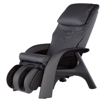 Load image into Gallery viewer, Volito ZeroG® Massage Chair (Factory-Renewed)