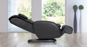 WholeBody® 5.1 Massage Chair (Factory-Renewed)