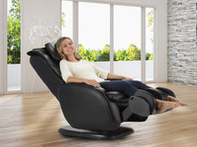 Load image into Gallery viewer, WholeBody® 5.1 Massage Chair (Factory-Renewed)