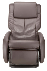 WholeBody® 7.1 Massage Chair (New)