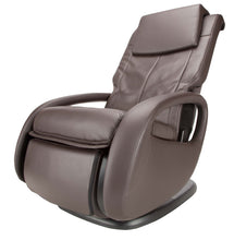 Load image into Gallery viewer, WholeBody® 7.1 Massage Chair (Factory-Renewed)