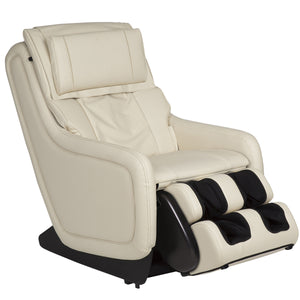 ZeroG 3.0 Massage Chair (Factory-Renewed)