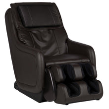 Load image into Gallery viewer, ZeroG 3.0 Massage Chair (Factory-Renewed)