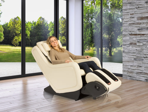 ZeroG® 4.0 Massage Chair (Factory-Renewed)