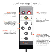 Load image into Gallery viewer, Human Touch iJOY® 2.1 (Factory-Renewed)