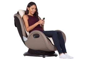 iJOY® 4.0 Massage Chair (Factory-Renewed)