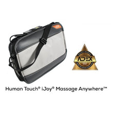 Load image into Gallery viewer, iJOY® Massage Anywhere™ Portable Massager (New)