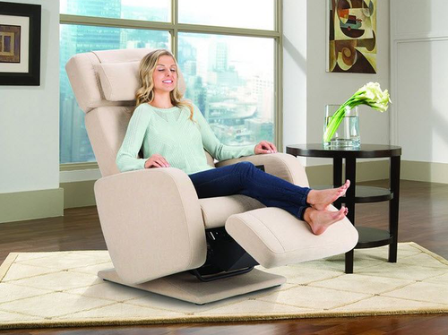 PC-8500 Zero Gravity Perfect Chair (New)