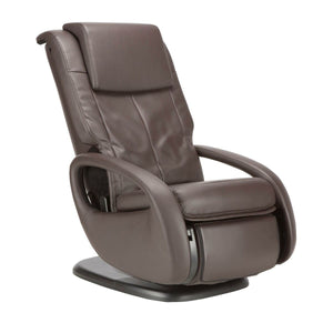 WholeBody® 7.1 Massage Chair (Factory-Renewed)
