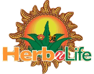 Herb N Life Productions
