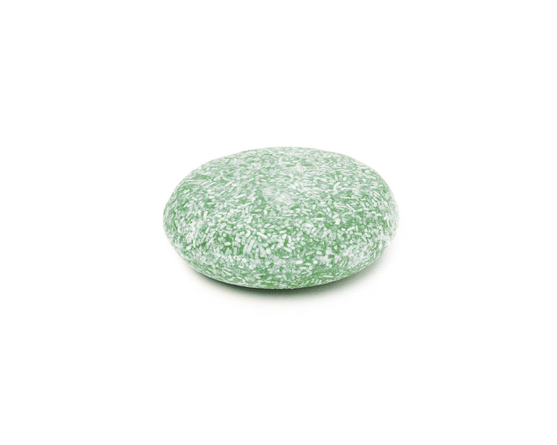 Unwrapped Life - Shampoo and Conditioner Bars - The Stimulator - Growing Co. Kids Eco Store