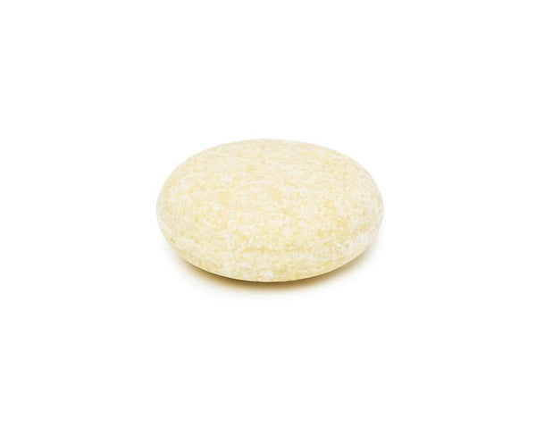 Unwrapped Life - The Balancer - Shampoo and Conditioner Bars - Moisturizing Shampoo Bar - Growing Co. Kids Eco Store