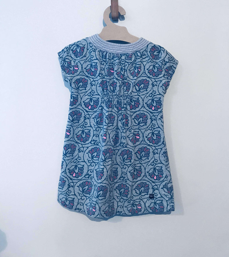Toddler Consignment - Tea Collection - Tunic