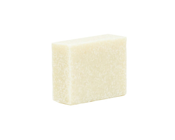 Unwrapped Life - Treat and Shave Bar - Smooth n Salty - Shaving Bar - Growing Co. Kids Eco Store