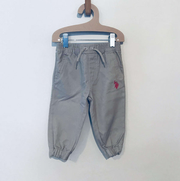 Baby Consignment - U.S. Polo Assn - Pants