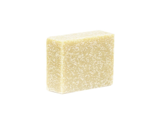 Unwrapped Life - Vegan Soap Bar - #BrunchGoals (Treat + Shave) - Shave Bar - Growing Co. Kids Eco Store