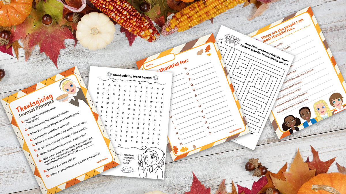 Fall Activities, Fall Printables, November Activites, Fall Puzzles
