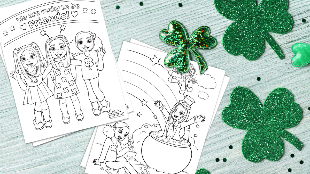 st patricks day activities, st patricks day coloring sheets, printable coloring sheets, printable coloring, printables for kids, st patricks day activities for kids