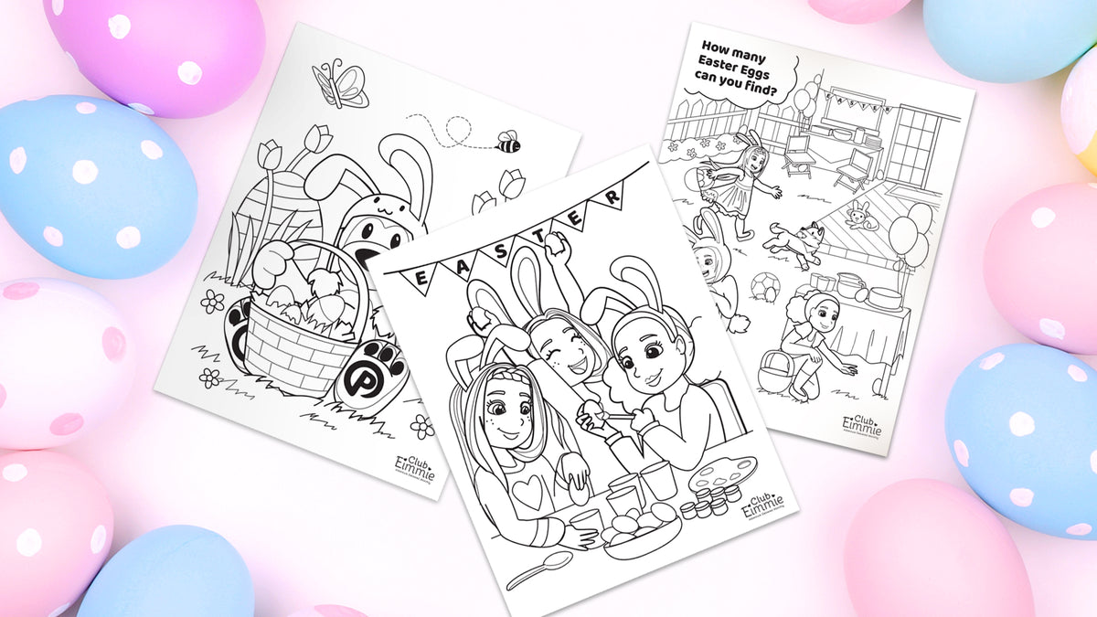 easter activities, free easter activities, coloring sheets, easter coloring sheets, easter printables, printables for kids, free printables