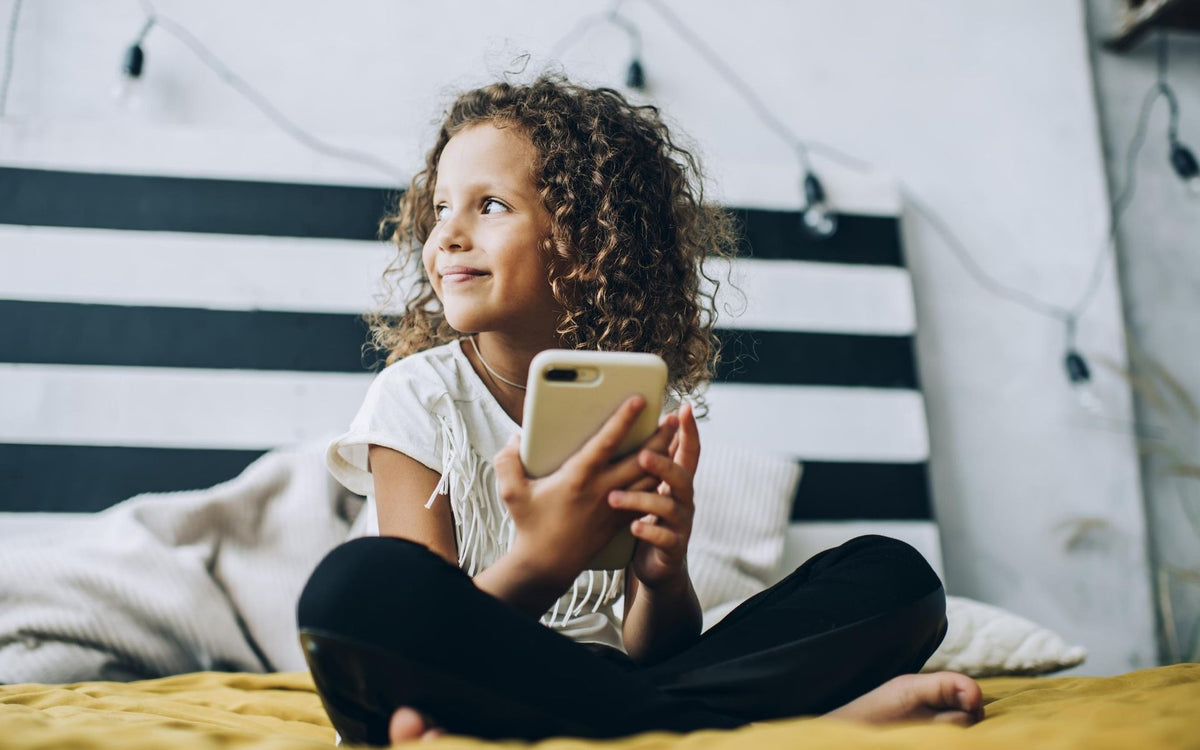 apps for children, screen time for kids, how much screen time should my children get, too much screen time, apps for kids, healthy apps for kids, educational apps for kids