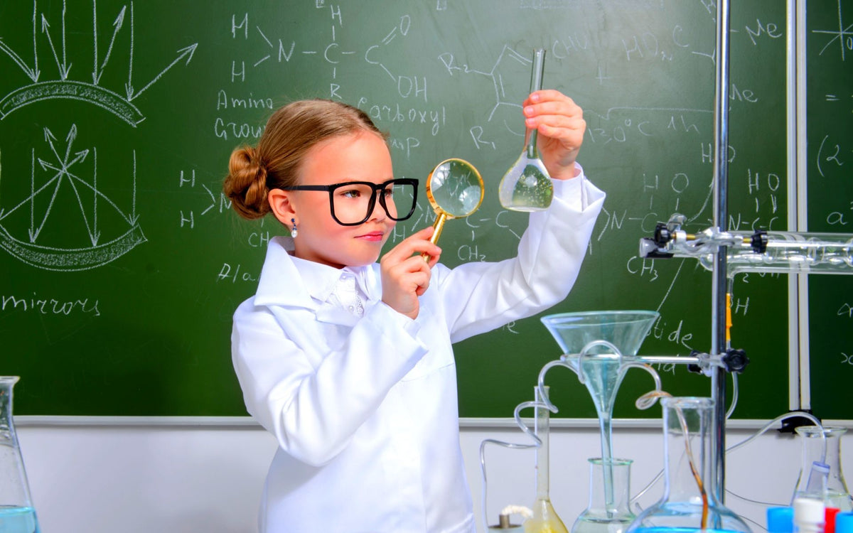 science projects, science projects for kids, stem projects, fun science projects, science experiments, kids science experiments, science experiments for kids