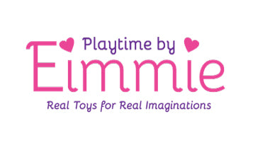 playtime by eimmie, 18-inch dolls, doll clothes, for kids, for parents