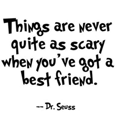 best friend quotes for kids