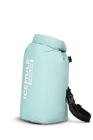Ice Mule Classic Series Coolers