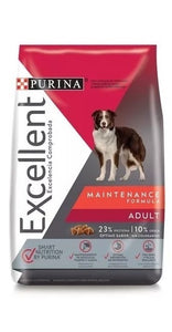 Purina Excellent Maintenance Adulto 20 Kg
