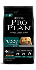 Purina Pro Plan Cachorros Complete 15 Kg