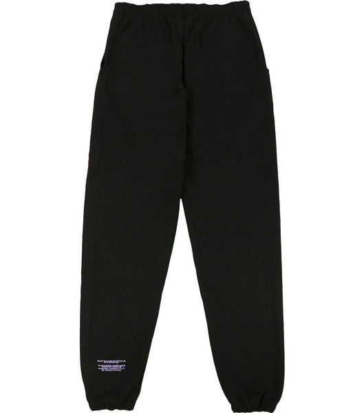 Butterfly Sweatpant