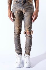 Serenede Mount Sinai Jeans