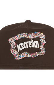 Icecream Falude Hat
