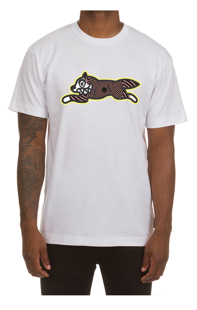Icecream Hi Doggie Tee
