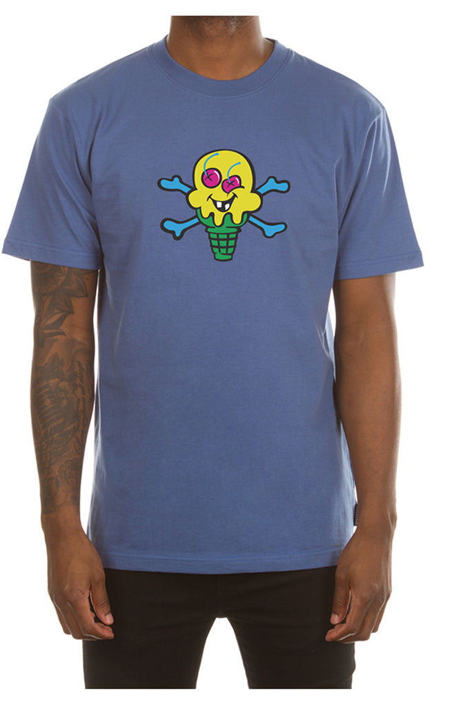 Icecream Buds Tee