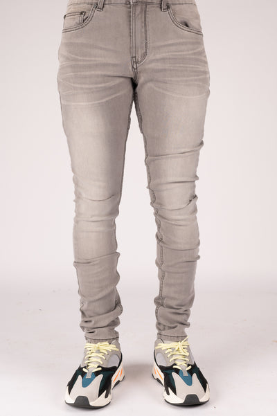 Serenede Marine Layer Jeans