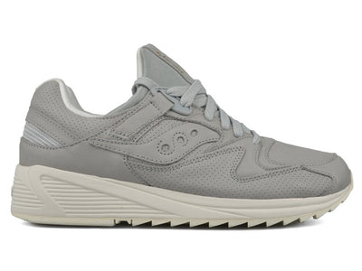 Saucony GRID 8500 HT (Silver)