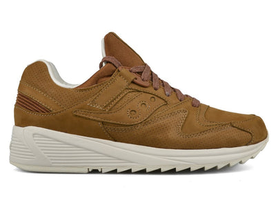 Saucony GRID 8500 HT (Copper)