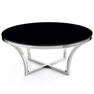 Opulence Coffee Table