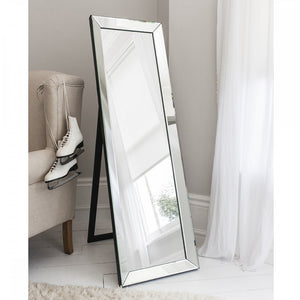 Latur Cheval Freestanding Mirror 1550x480mm