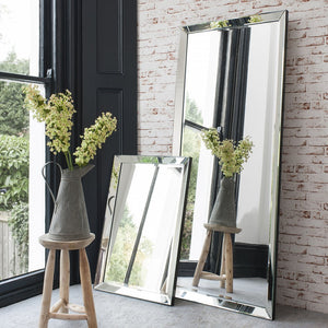 Latur Leaner Mirror 1780x780mm