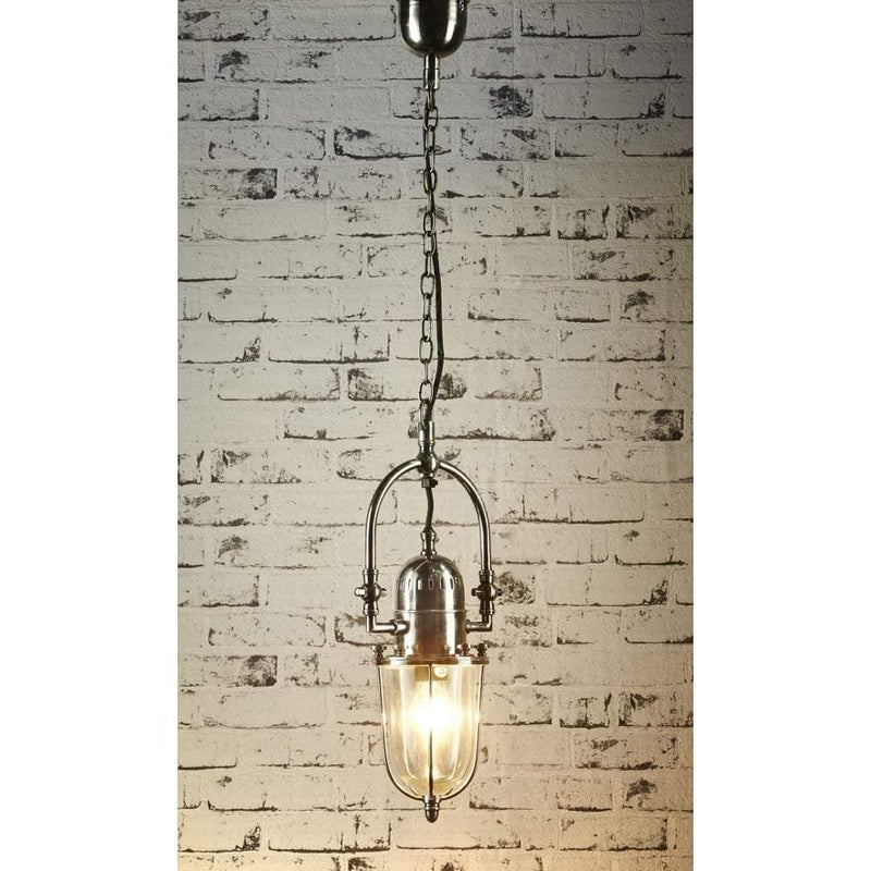Broadway Hanging Ceiling Lamp